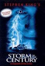 Storm of the Century (Bouře století)