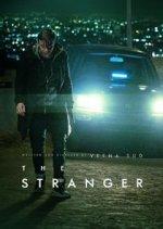 The Stranger (Quibi)