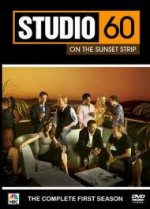 Studio 60 on the Sunset Strip (Studio 60)