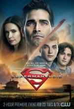 Superman & Lois (Superman a Lois)