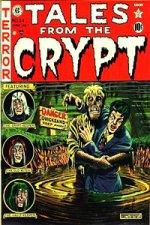 Tales from the Crypt (Příběhy ze záhrobí)