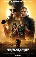 Terminator (Terminátor)