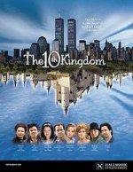 The 10th Kingdom (Desáté království)