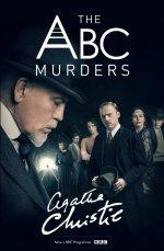 The ABC Murders (Agatha Christie: Vraždy podle abecedy)