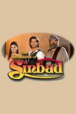 The Adventures of Sinbad (Sindibádova dobrodružství)