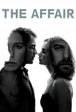 The Affair (Aféra)