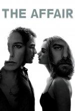 The Affair (Aféra)