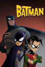 The Batman (Batman vítězí)