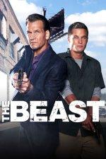 The Beast (Zvíře)