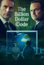 The Billion Dollar Code (Kód za miliardu dolarů)