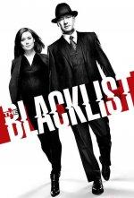 The Blacklist (Černá listina)