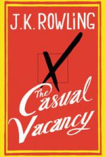The Casual Vacancy (Prázdné místo)