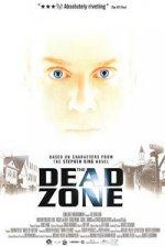 The Dead Zone (Mrtvá zóna)