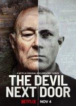 The Devil Next Door (Ďábel od vedle)