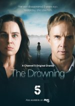 The Drowning