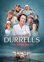 The Durrells (Durrellovi)