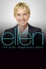 The Ellen DeGeneres Show (Show Ellen DeGeneresové)