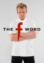 The F Word (Faktický odborník)