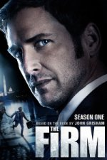 The Firm (Firma)