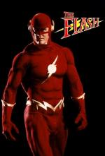 The Flash (1990) (Flash)
