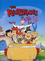 The Flintstones (Flintstoneovi)