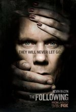 The Following (Stoupenci zla)