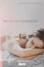 The Girlfriend Experience (Já, společnice)