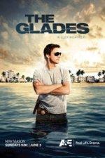 The Glades (Slunečno, místy vraždy)