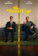 The Good Cop (Dobrej polda)