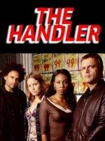 The Handler (Manipulátor)