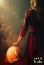 The Handmaid's Tale (Příběh služebnice)