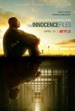 The Innocence Files (Případy neviny)