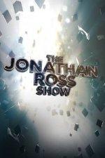 The Jonathan Ross Show