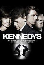 The Kennedys (Kennedyové)