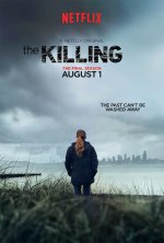 The Killing (Zločin)