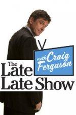 The Late Late Show with Craig Ferguson (Noční Show Craiga Fergusona)