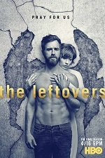 The Leftovers (Pozůstalí)