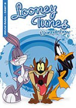 The Looney Tunes Show (Looney Tunes: Úžasná show)