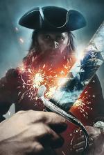 The Lost Pirate Kingdom (Ztracené království pirátů)