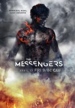 The Messengers (Poslové)