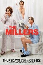 The Millers (Millerovi)
