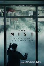 The Mist (Mlha)