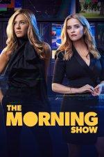 The Morning Show (Ranní show)