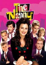 The Nanny (Chůva k pohledání)