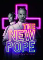 The New Pope (Nový papež)