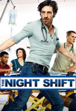 The Night Shift (Noční směna)