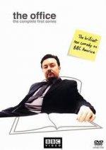The Office (UK) (Kancl)