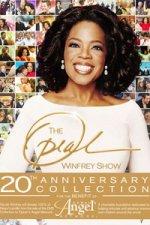 The Oprah Winfrey Show (Oprah Show)