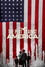 The Plot Against America (Spiknutí proti Americe)