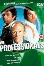 The Professionals (Profesionálové)